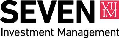 Seven Investment Management LLP