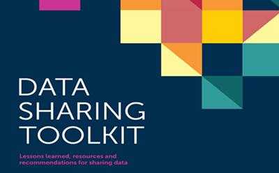Data Sharing Toolkit