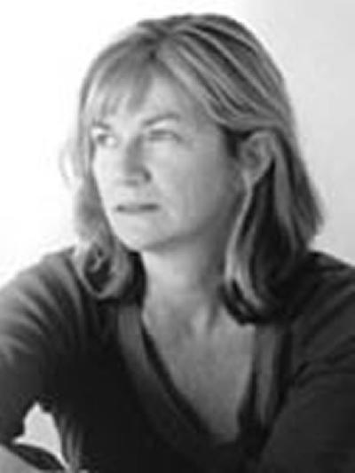 Nell Leyshon
