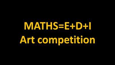 maths edi competition