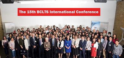 BCLTS