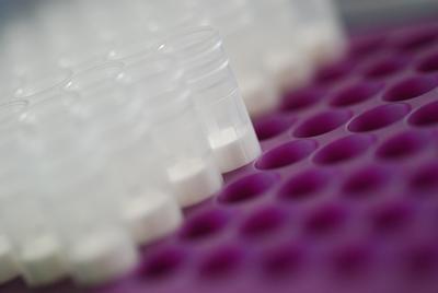 Vaccine Stock