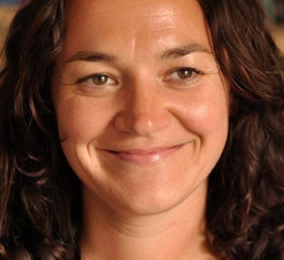 Dr Rosie Meek