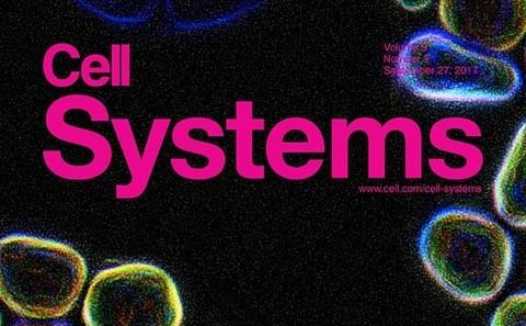 Cell Systems Journal