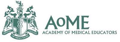 Acadmey of Medical Educators