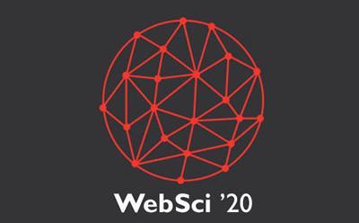 WebSci20