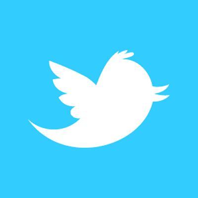 SHTAC now on twitter