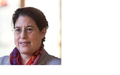 Prof Laura Siminoff