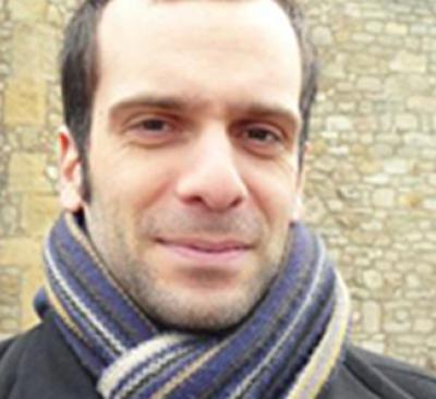 Dr Rémy Ambühl
