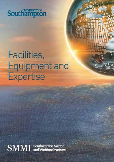 Directory of Facilities Expertise