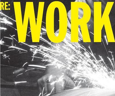 Re:Work careers fair