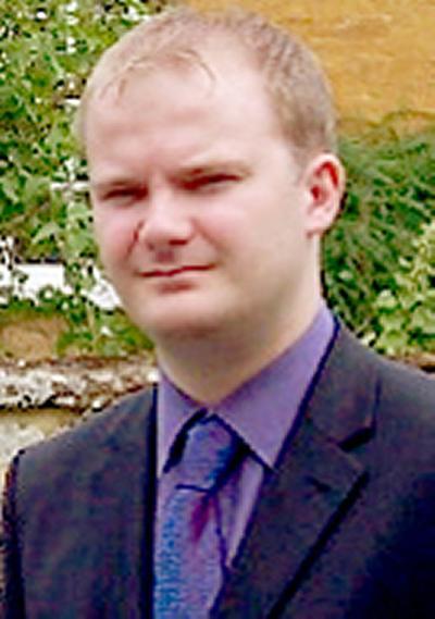 dr-david-bretherton