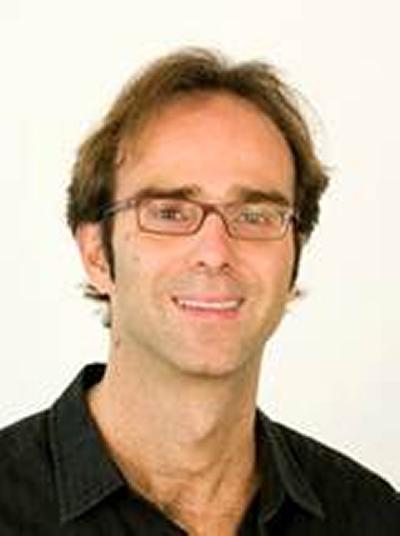 Dr Konstantinos Katsikopoulos