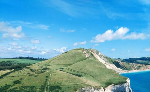 Dorset Doddle