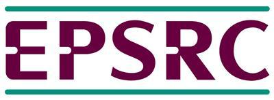 EPSRC Press Release