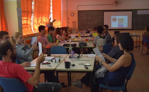 teacherworkshop