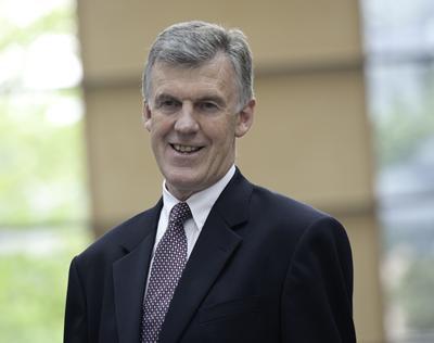 Professor Philip Nelson