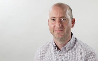 Dr David Thomson