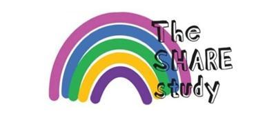 SHARE Study