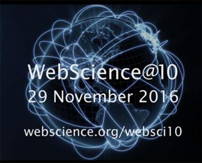 WebScience@10