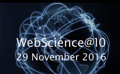 WebScience@10