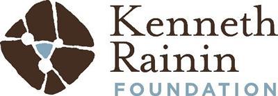Kenneth Rainin Symposium