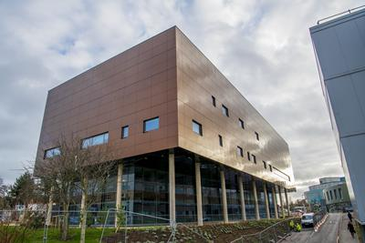 Centre for Cancer Immunology