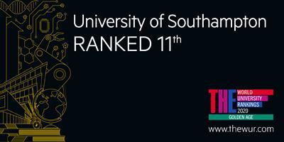 Golden Universities badge