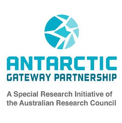 Antarctic Gateway Partnership