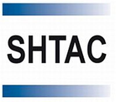 SHTAC attend conference