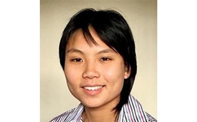 Katherine Kwa