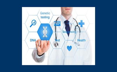 The Human Genome in Healthcare