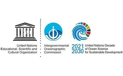 UN Decade of Science
