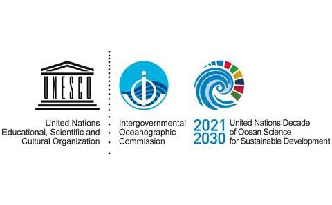 UN Decade of Science