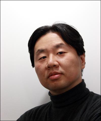 SungLyul Yoon