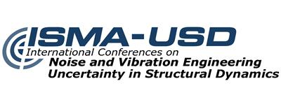 ISMA-USD Logo