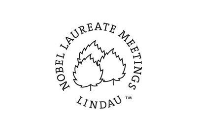 Lindau Nobel Laureate Meeting