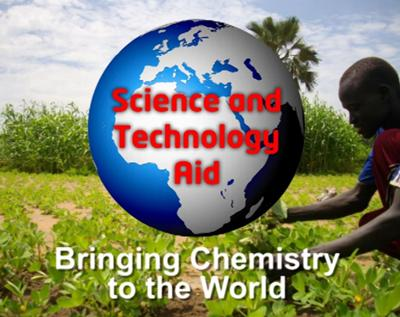 Science and Technology Aid