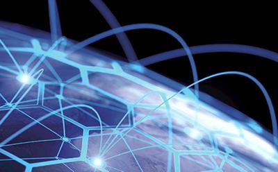 European Data Portal.