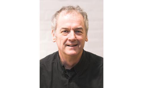 Professor Jon Adams