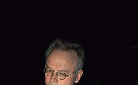 David Owen Norris
