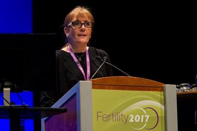 Opening address of Fertility 2017