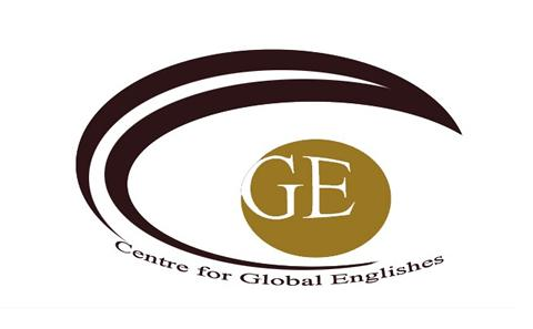 New MA in Global Englishes