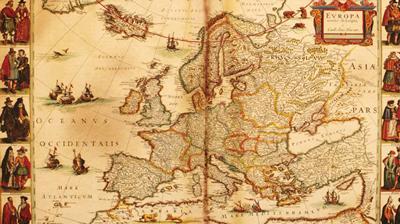 1635 Atlas