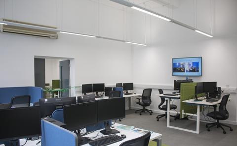 The Assistive Technology Suite