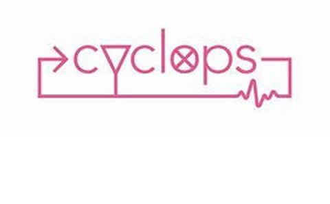 Cyclops Healthcare Network