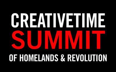 creative summit image