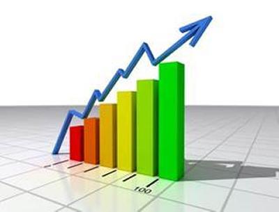 Increased risk management