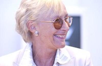 Professor Clare Mar Molinero