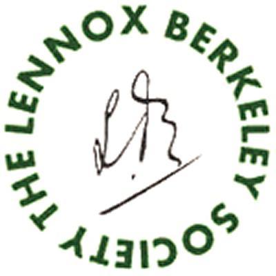 lennox berkeley logo